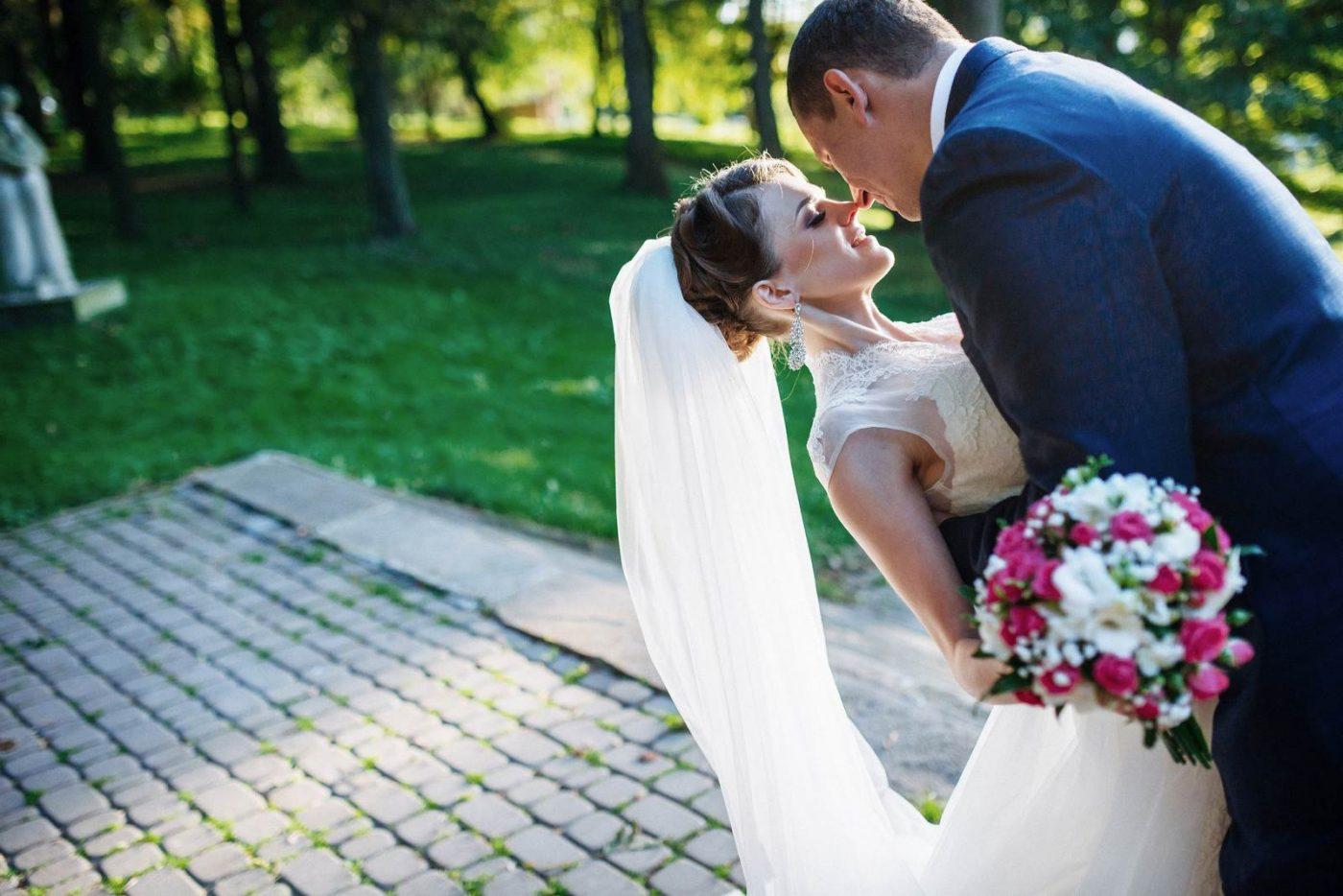 Phoenix wedding videographers